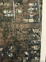 Home for sale: Woodland Ave., Manorville, NY 11949
