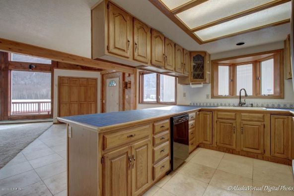 22643 Mirror Lake Dr., Chugiak, AK 99567 Photo 12