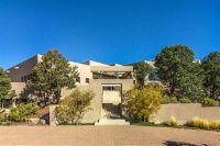 Home for sale: 1204 N. Summit Dr., Santa Fe, NM 87501