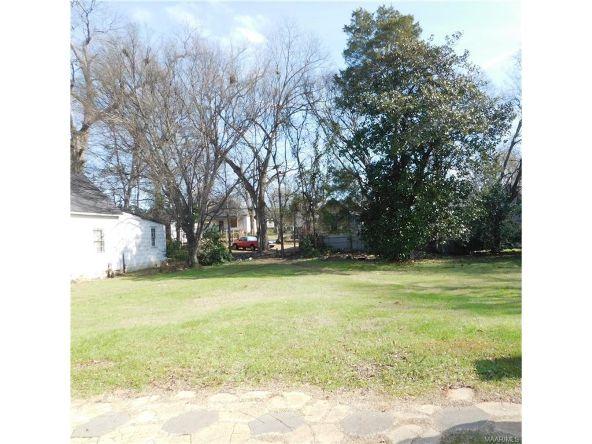 437 S. Jackson St., Montgomery, AL 36104 Photo 2
