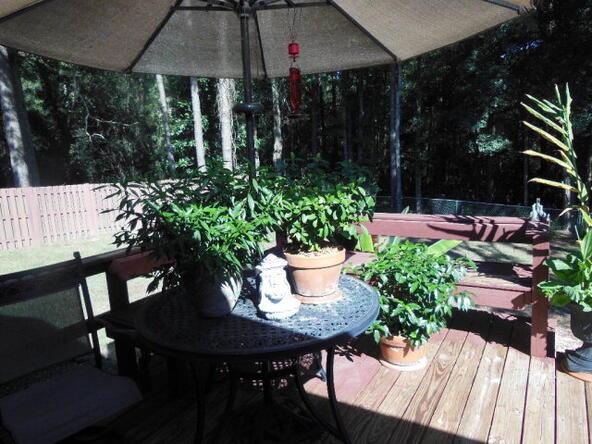 202 Woodland Cir., Troy, AL 36081 Photo 17