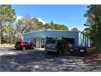 Home for sale: 000 N. Lecanto Hwy., Lecanto, FL 34461