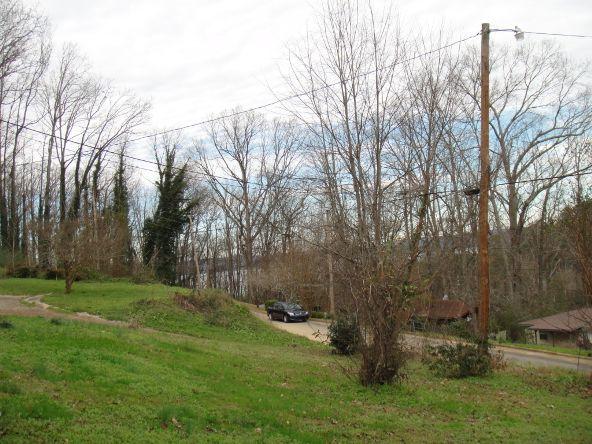 1625 Jordan St., Guntersville, AL 35976 Photo 16