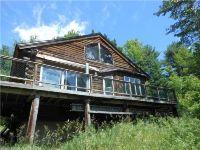 Home for sale: 15 Jims Ln. South Ln, Fryeburg, ME 04037