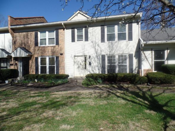 1913 Manor House Dr., Louisville, KY 40220 Photo 21
