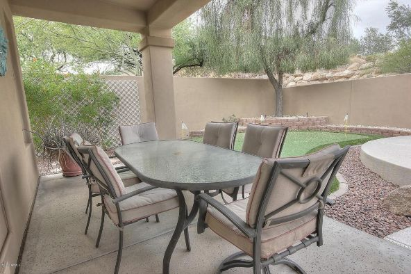 15112 E. Vermillion Dr., Fountain Hills, AZ 85268 Photo 25