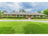 Home for sale: 513 Centerbrook Dr., Brandon, FL 33511