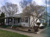 Home for sale: 322 W. Franklin, Delphi, IN 46923