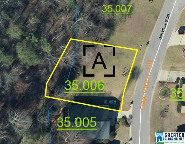 2609 Oak Village Dr., Anniston, AL 36207 Photo 16