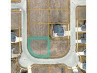 Home for sale: 461 Leona Way, Oakfield, WI 53065