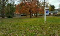 Home for sale: 1035 W. Maple, Kalamazoo, MI 49008