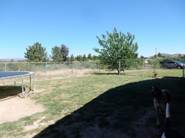 20634 E. Antelope Rd., Mayer, AZ 86333 Photo 4