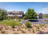 Home for sale: Paseo Vinedo, San Luis Obispo, CA 93401