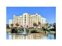 Home for sale: 606 Riviera Dunes Way #103, Palmetto, FL 34221