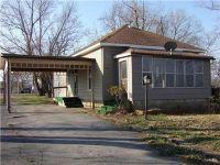 Home for sale: 815 Walnut St., Mound City, KS 66056