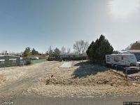 Home for sale: Thelma, Prescott Valley, AZ 86314