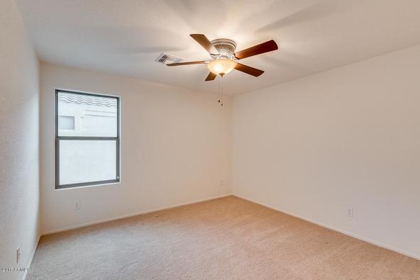 9590 W. Quail Avenue, Peoria, AZ 85382 Photo 32