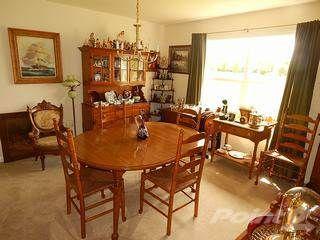 10405 Miller Rd., Fredonia, NY 14063 Photo 16