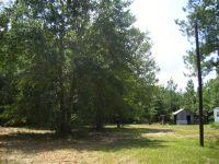 Home for sale: 211 Loudell Ln., Longville, LA 70652