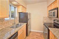 Home for sale: 4635 N. 22nd St., Phoenix, AZ 85016