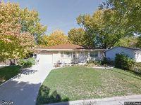 Home for sale: Cloud, Bloomington, IL 61701