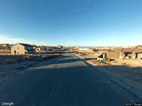 Home for sale: Demavend Rd. N.E., Rio Rancho, NM 87144