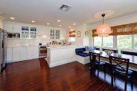 Home for sale: 18 Lakeside Ln., Unit B, Key Largo, FL 33037