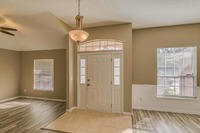 Home for sale: 1369 Soaring Flight Way, Jacksonville, FL 32225