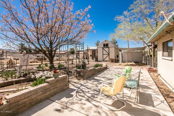 3240 Simms Avenue, Kingman, AZ 86401 Photo 57