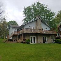 Home for sale: 327 Glenridge Cir., Howard, OH 43028