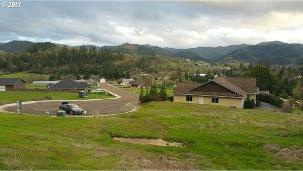 433 N.E. Spring View Dr., Myrtle Creek, OR 97457 Photo 3