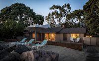 Home for sale: 4555 Ave. del Mar, Carpinteria, CA 93013