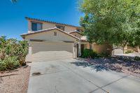 Home for sale: 1658 E. Anastasia St., San Tan Valley, AZ 85140
