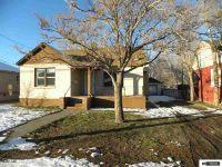Home for sale: 573 Casazza Dr., Reno, NV 89502