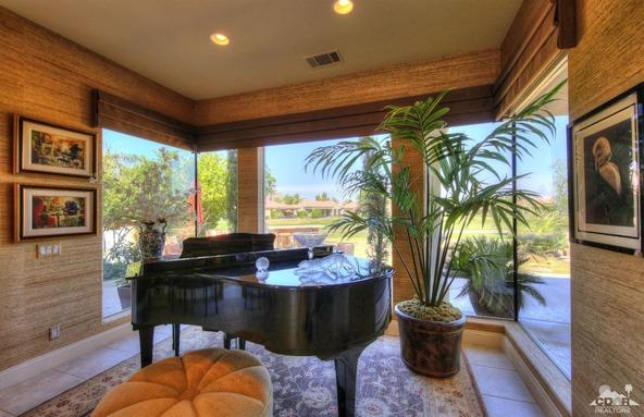 80048 Riviera, La Quinta, CA 92253 Photo 54