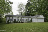 Home for sale: 46507 Sycamore Dr., Bangor, MI 49013