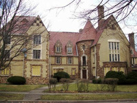 Home for sale: 1404 S. Lincoln Ave., Urbana, IL 61801