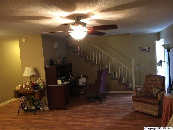 2453 Highpoint Rd., Albertville, AL 35950 Photo 8