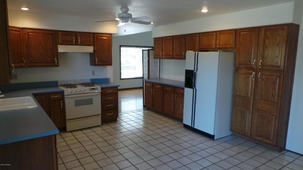 301 N. Sky View St., Flagstaff, AZ 86004 Photo 9