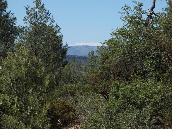 103 S. Crescent Moon --, Payson, AZ 85541 Photo 2