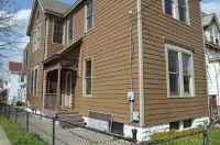 Home for sale: 302 Byrd, Covington, KY 41011