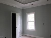 Home for sale: 112 52nd St., Oak Island, NC 28465