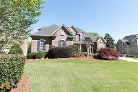 Home for sale: 1610 Avery Dr., Locust Grove, GA 30248