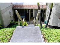 Home for sale: 44-361 Nilu St., Kaneohe, HI 96744