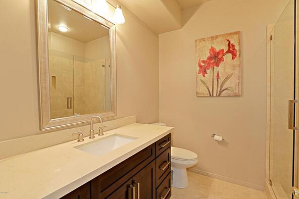 7525 E. Gainey Ranch Rd., Scottsdale, AZ 85258 Photo 27
