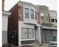 Home for sale: 1488 Mount Ephraim Avenue, Camden, NJ 08104