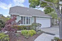 Home for sale: 229 Brighton Ct., Alameda, CA 94502