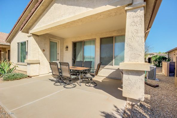 177 W. Twin Peaks Parkway, San Tan Valley, AZ 85143 Photo 30