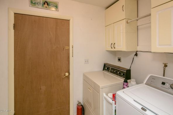 3240 Simms Avenue, Kingman, AZ 86401 Photo 135