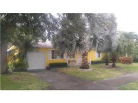 Home for sale: 858 Lantana Ave., Clearwater Beach, FL 33767